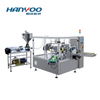 GD-200Y Automatic Liquid Pouch Packing Machine
